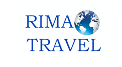 Rima Travel - Travel Agency